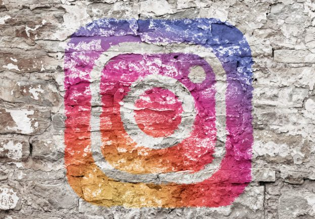 How your Instagram account could have been hijacked