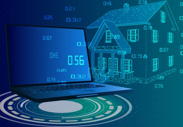 Two billion user logs leaked by smart home vendor