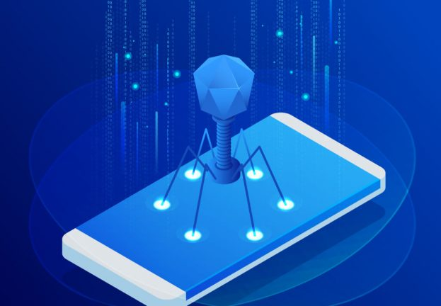 Primer malware que utiliza drive‑by download en Android
