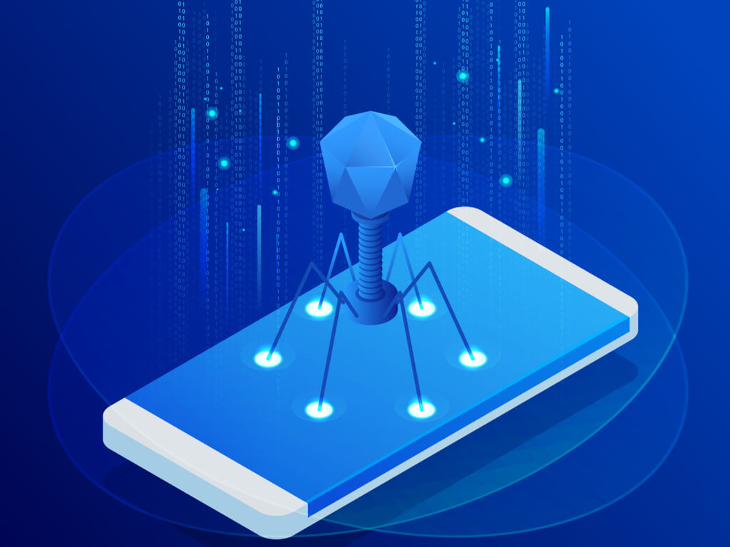 Android ransomware is back | WeLiveSecurity