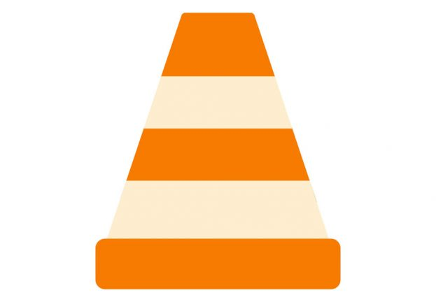 VLC player has a critical flaw – and there's no patch yet (updated)