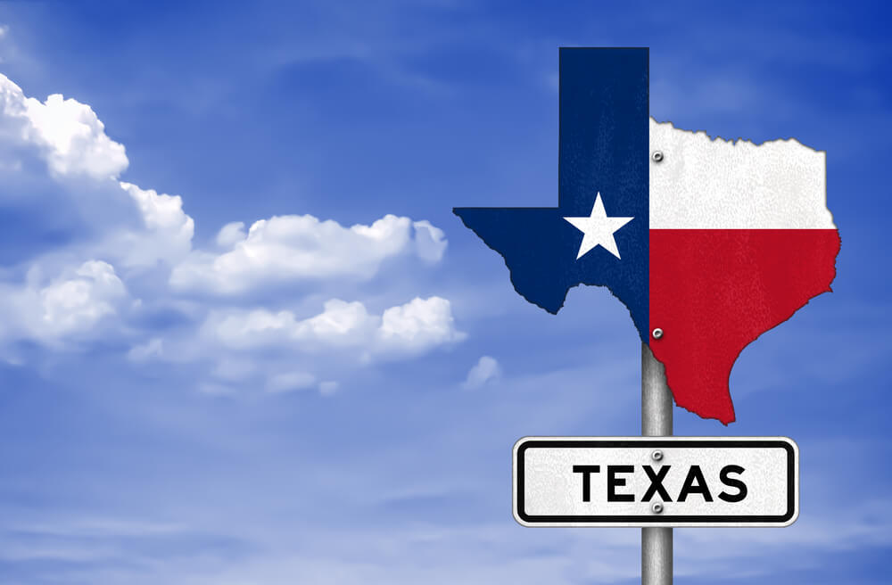 Ransomware wave hits 23 towns in Texas