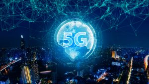 Risiko Assessment 5G-Standard in der EU