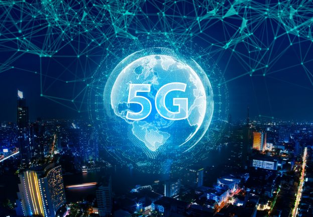 EU warns of cyber‑risks as 5G looms