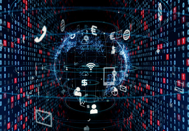 Relatos futuristas de Virus Bulletin: ¿son las apps backdoors hacia IoT?