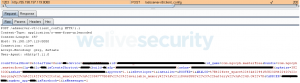 - Figure 3 300x83 - Tracking down the developer of Android adware affecting millions of users