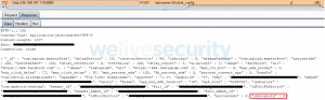 - Figure 4 300x93 - Tracking down the developer of Android adware affecting millions of users