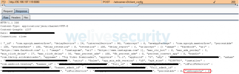 adware-google-play-android-eset