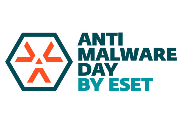 Antimalware Day 2019: Building a culture of cybersecurity awareness