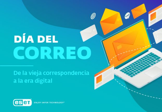 ESET Security Report 2017: aciertos y errores en la gestión corporativa