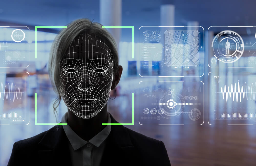 Facebook builds tool to confound facial recognition
