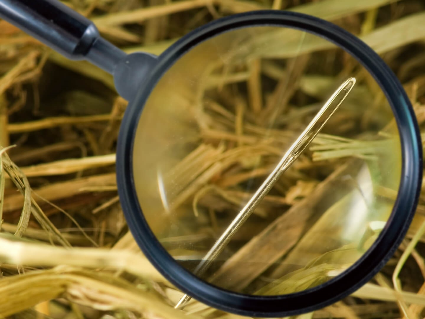 Needles in a haystack: Picking unwanted UEFI components out of millions of samples