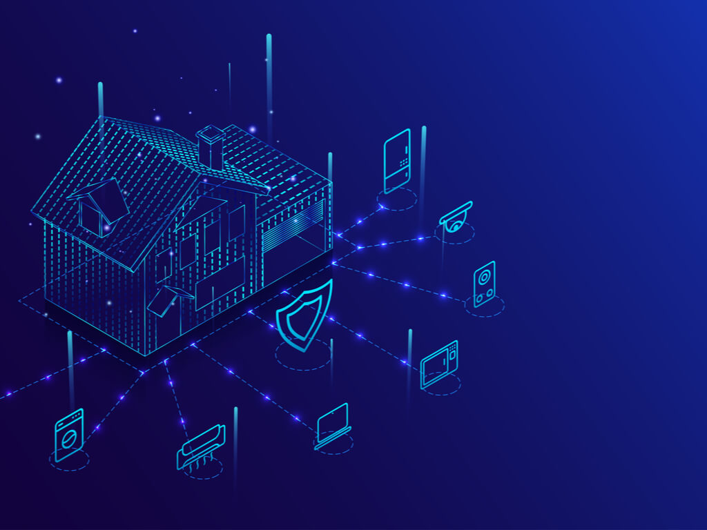 Inside consumer perceptions of security and privacy in the connected home