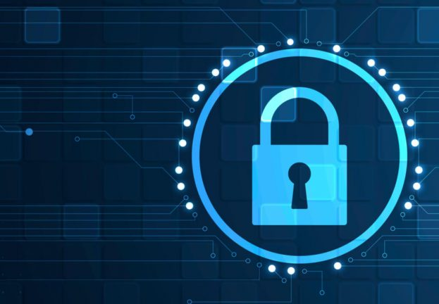 The 5 IT security actions to take now based on 2018 Trends
