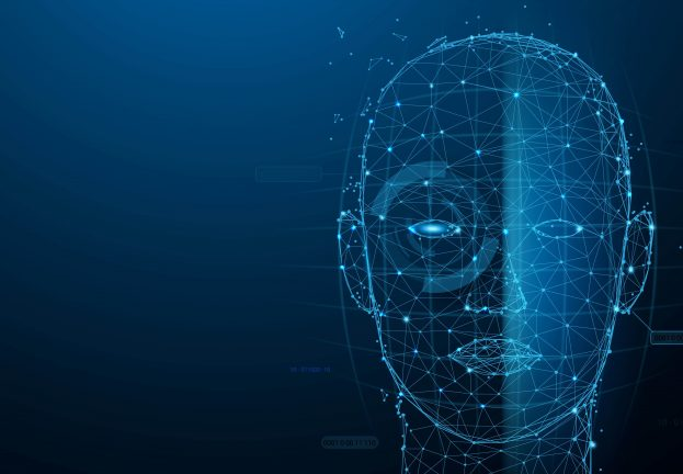 Facial recognition – boom in sites such as dating services