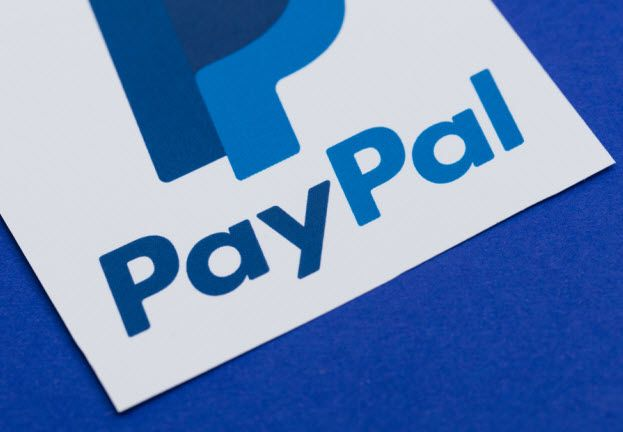 Ambitious scam wants far more than just PayPal logins
