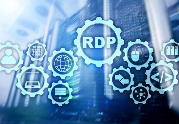 It's time to disconnect RDP from the internet