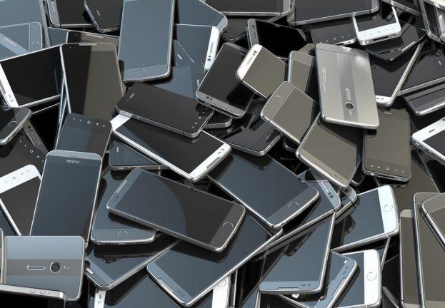 How to get rid of your old devices safely