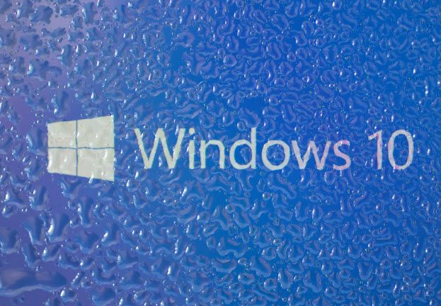 Microsoft lança patch que corrige vulnerabilidade crítica no Windows
