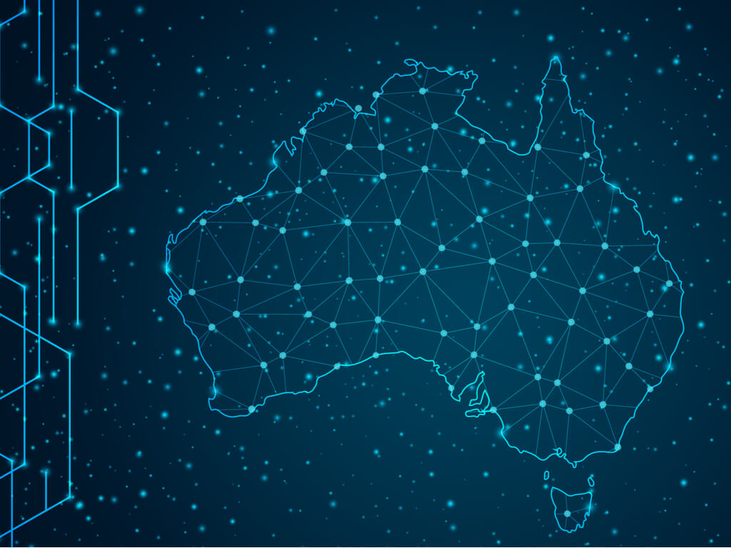 Cyberawareness in Australia: The good and the bad