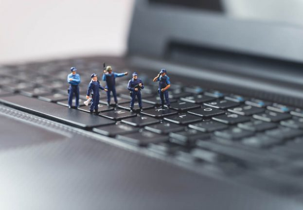 FBI: Cybercrime losses tripled over the last 5 years