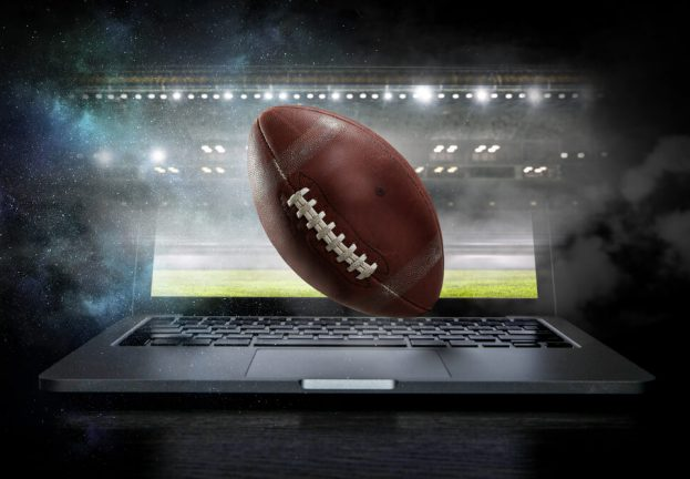 Don't get sacked! Scams to look out for this Super Bowl