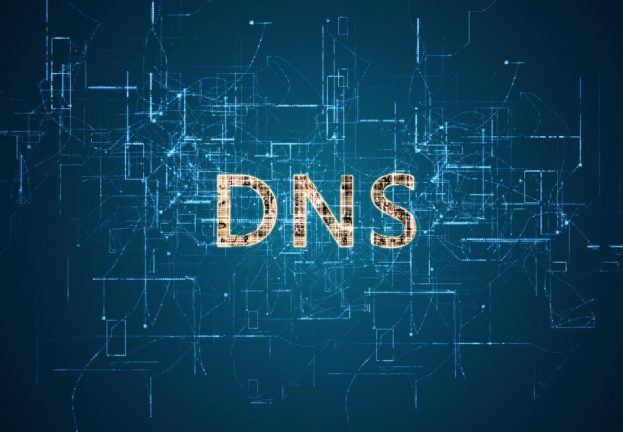 Firefox turns on DNS over HTTPS by default for US users