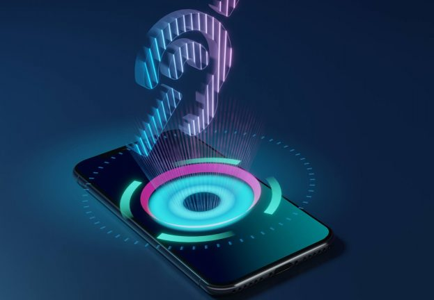 How to bypass this LG smartphone's fingerprint security in just 30 seconds