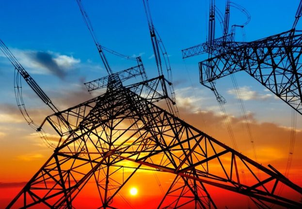 European power grid organization hit by cyberattack