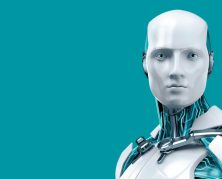 ESET Research