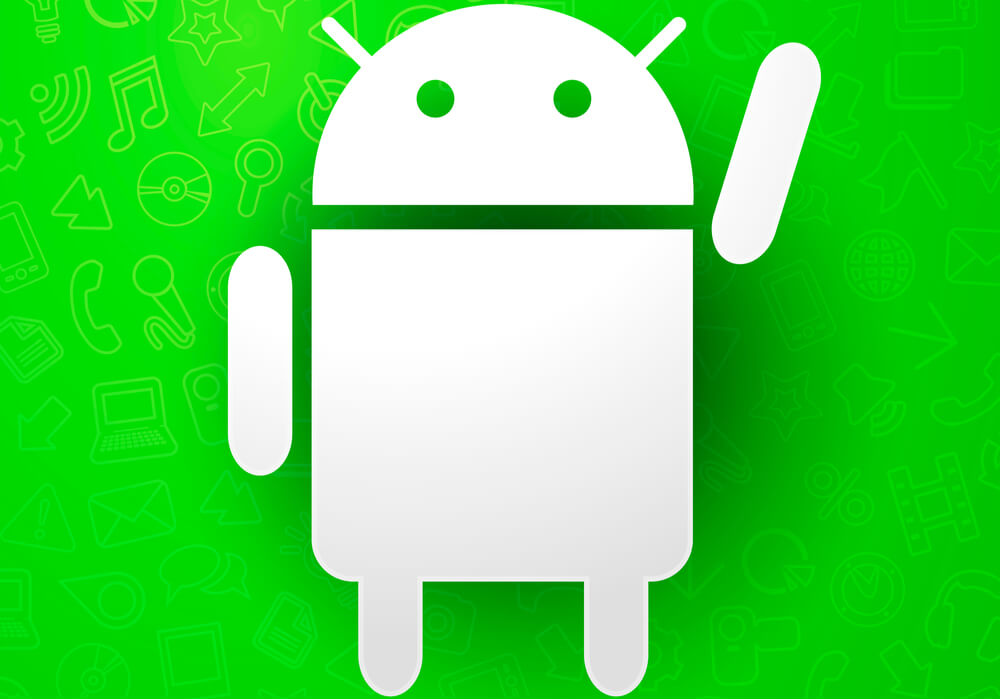 Critical Android flaw lets attackers hijack almost any app, steal data