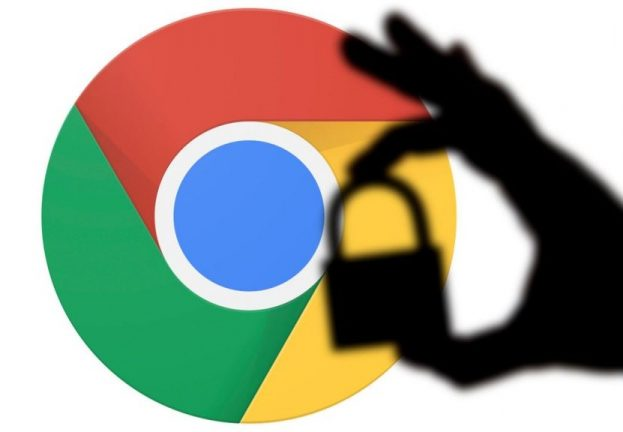 Google patches Chrome zero‑day under attack