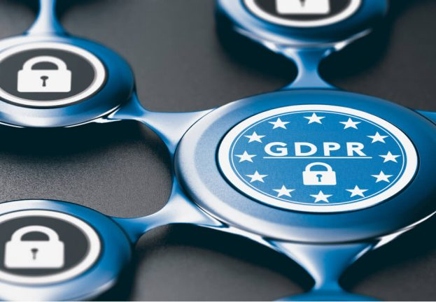 Why GDPR affects companies around the world (video)