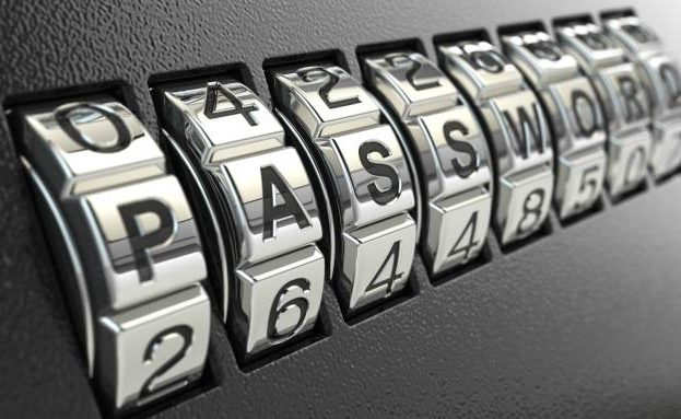 Apple hopes to bolster password security with open source project