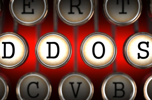 FBI warns of disruptive DDoS amplification attacks