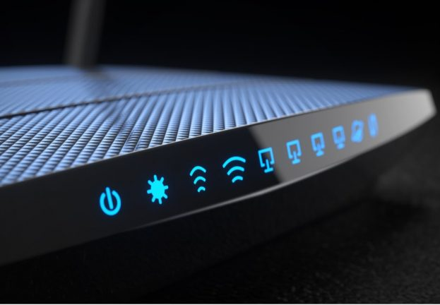 Popular home routers plagued by critical security flaws