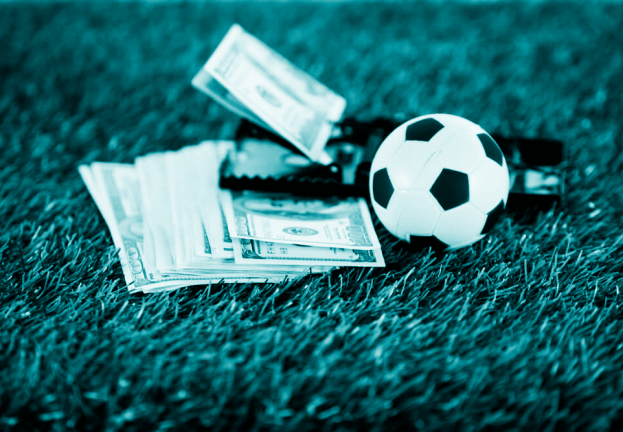 Premier League team narrowly avoids losing £1 million to scammers