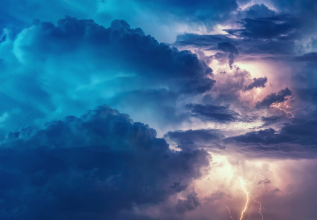 Thunderspy attacks: What they are, who's at greatest risk and how to stay safe