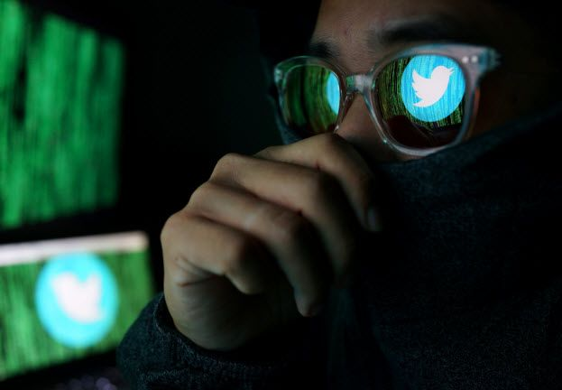 Twitter breach: Staff tricked by 'phone spear phishing'