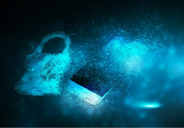 ESET Analyzes Simplocker – First Android File‑Encrypting, TOR‑enabled Ransomware
