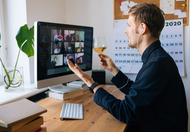 Privacy watchdogs urge videoconferencing services to boost privacy protections