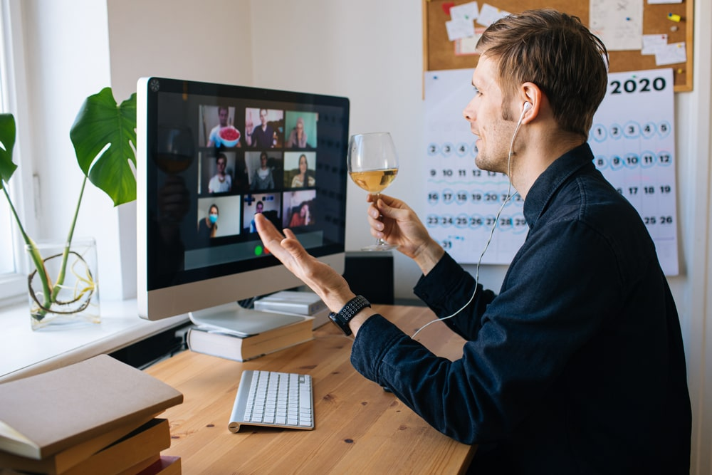 Privacy watchdogs urge videoconferencing services to boost privacy protections | WeLiveSecurity
