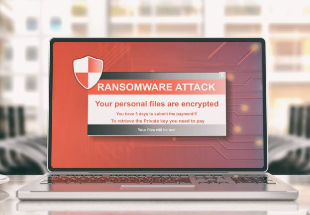 Ransomware: To pay or not to pay?
