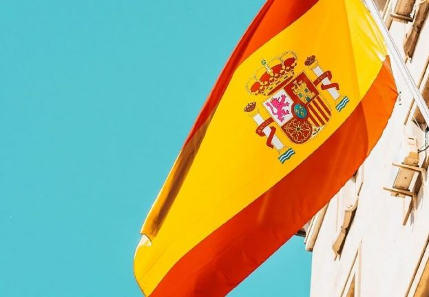 Grandoreiro banking trojan impersonates Spain's tax agency