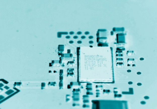 Beyond KrØØk: Even more Wi‑Fi chips vulnerable to eavesdropping
