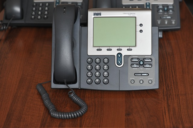 Who is calling? CDRThief targets Linux VoIP softswitches - RapidAPI