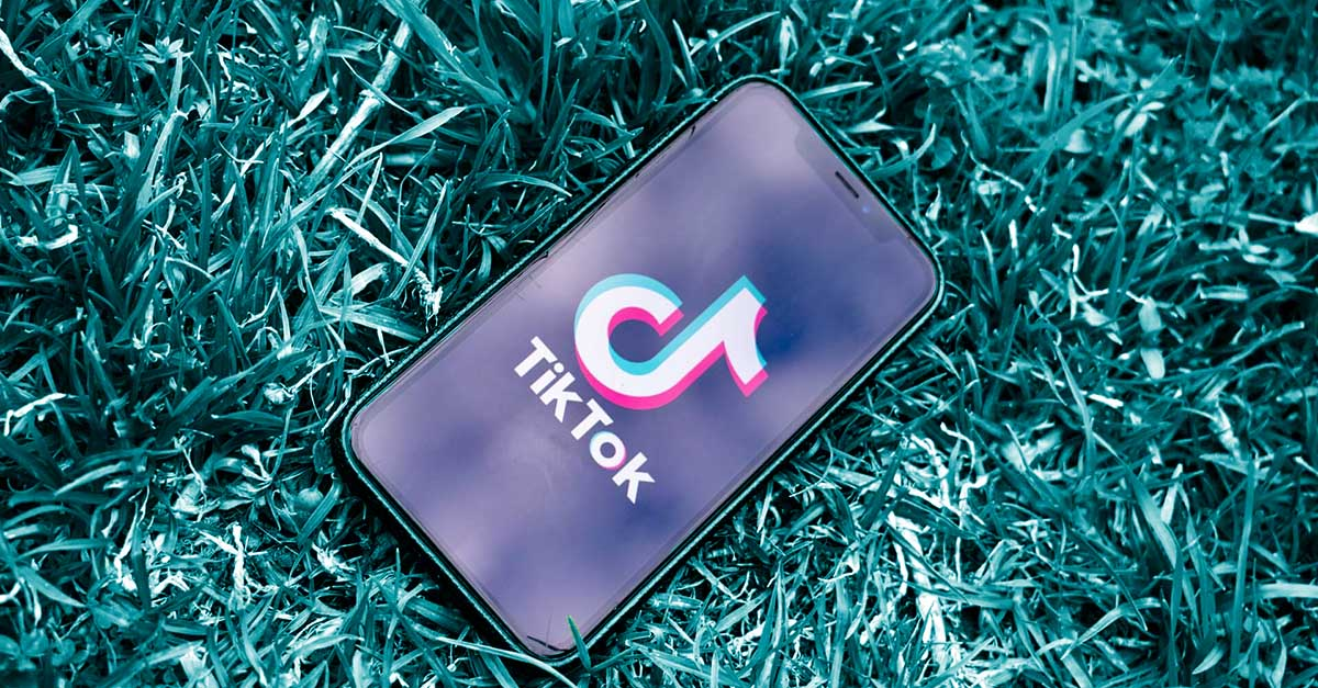 TikTok Family Pairing: Curate your children's content and more
