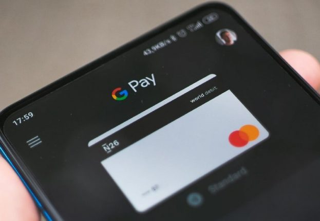 Mobile payment apps: How to stay safe when paying with your phone
