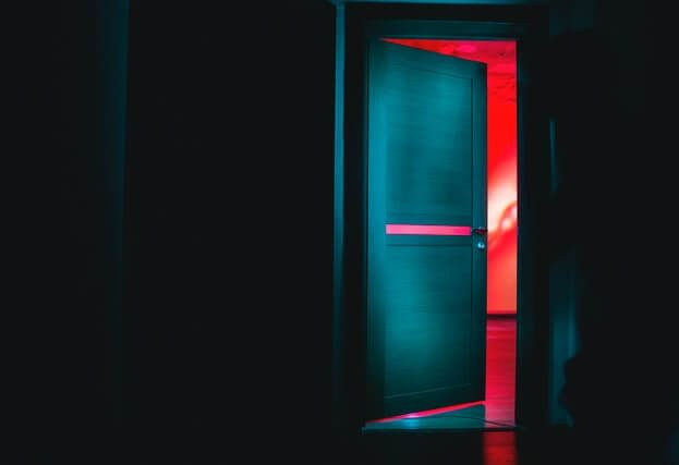 Security flaws in smart doorbells may open the door to hackers