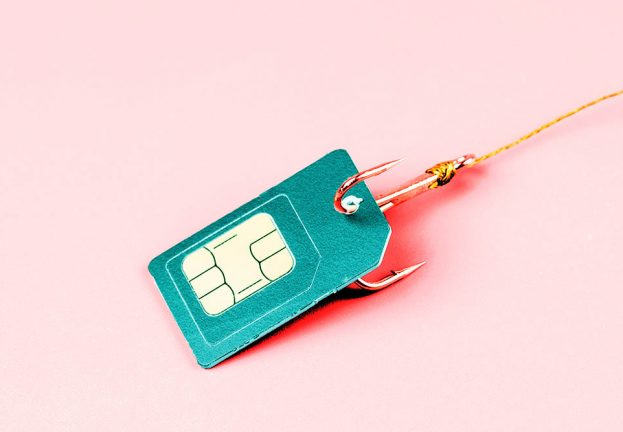 SIM swap scam: What it is and how to protect yourself